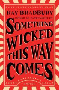 something-wicked-197x300.jpeg